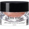 Philosophy Kiss Me Tonight