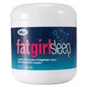 Bliss FatGirl Sleep