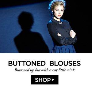 Button Blouses