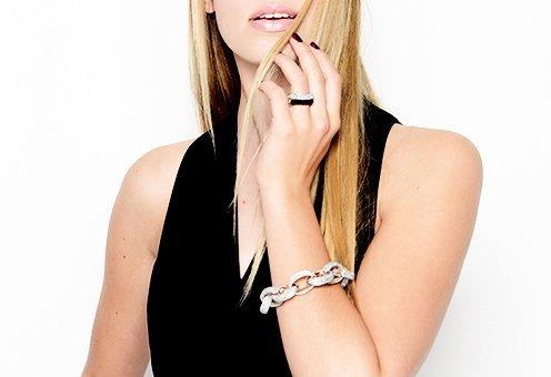 Adami & Martucci Jewelry