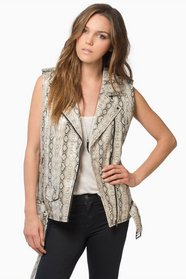 Such A Charmer Vest 53