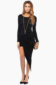 Jocelyn Midi Dress 33