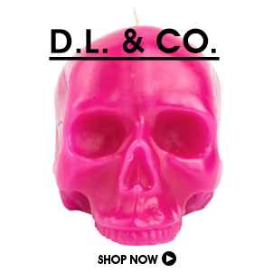D.L. & Co.