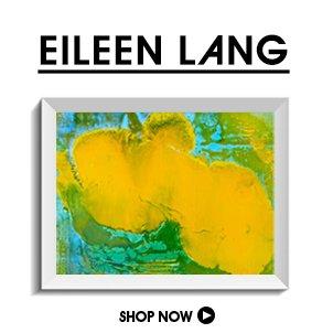 Eileen Lang