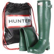 Hunter Original Tour