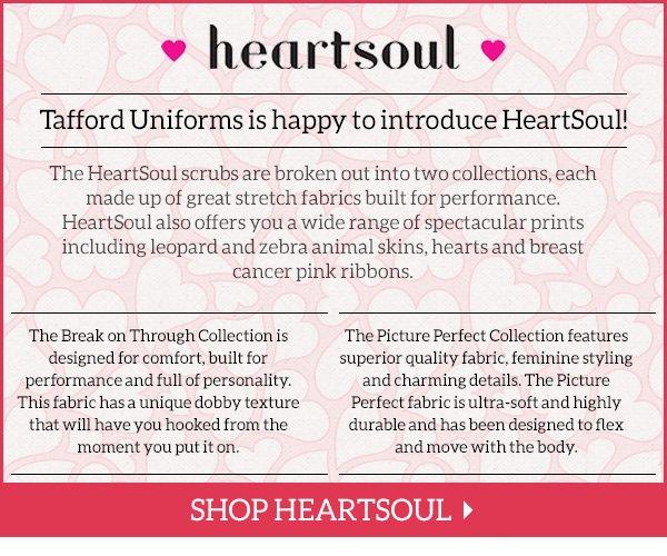 Shop HeartSoul