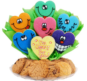 http://www.cookiesbydesign.com/wacky-hearts-boutray-B382