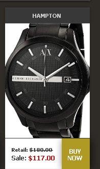 watches_31