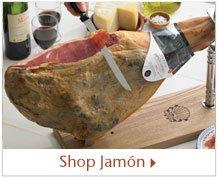 Shop Jamon
