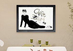 Best Of: Oliver Gal Prints