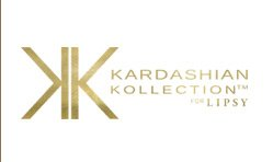 Kardashian Kollcection for Lipsy