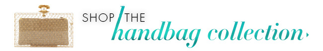 Shop the Handbag Collection