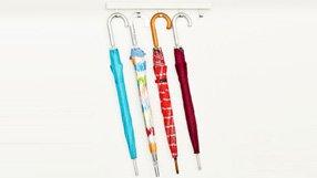 Umbrellas by Futai & more