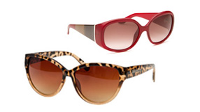 deal of the day New To Btr - Kardashian Sunglasses 9.99