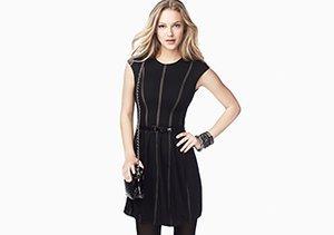 Best of Black: Dresses, Pants & More
