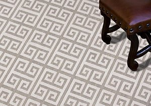Well-Priced Rugs for Every Room