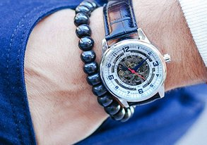 Shop Wrist Swag: 85+ Stackable Styles