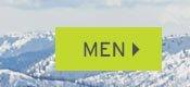 Shop Men's >