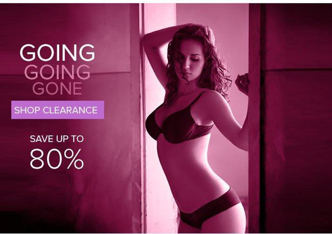 HerRoom Clearance Save Up To 80%