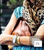 8 Fashion Myths Debunked