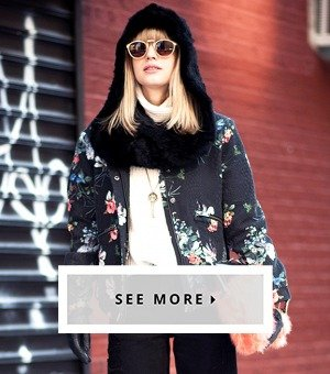 15 Blogger Looks To Inspire You This Weekend