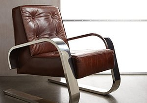Leather Furniture from $159