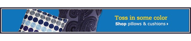 Dynamic-Bnr-PillowsCushions