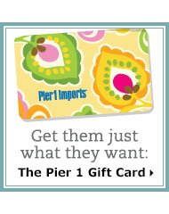 Dynamic-Box-GiftCard