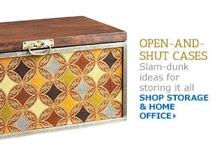 Second-1-HomeOffice