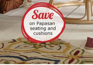 Main-2-PapasanChairs