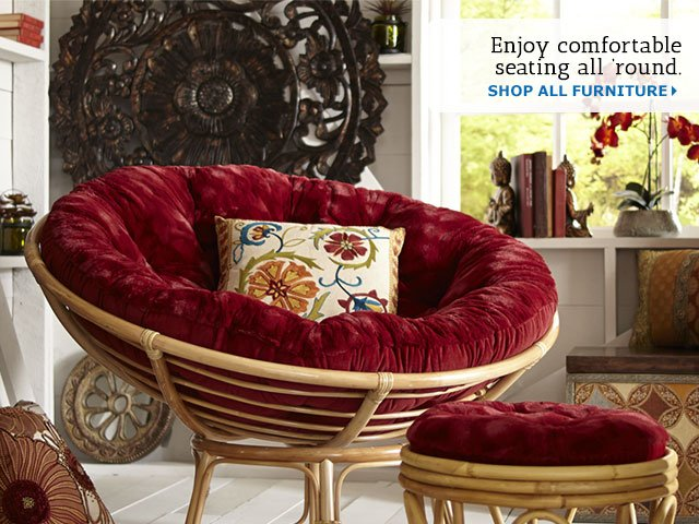 Main-1-Furniture