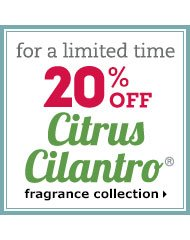 Dynamic-Box-CitrusCilantro