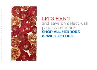 Second-2-MirrorsWallDecor