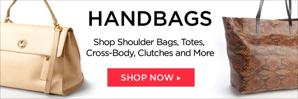 Women's Clearance Handbags