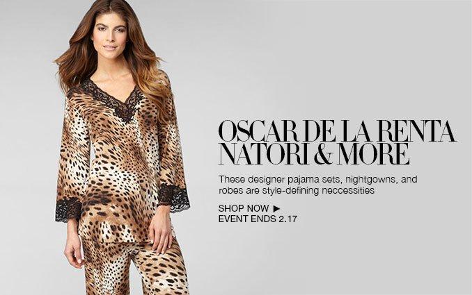 Spoil Her In Luxury - Ladies.
