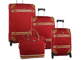 174394-hep-anne-klein-luggage-2-16-14_two_up