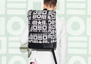 Shop NEW Hex Bags: Up to 60% Off