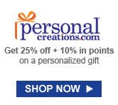 THE POPCORN FACTORY | Get 20% back in points on popcorn purchases. | FIND A LOCATION