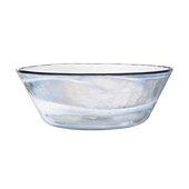 Mine Bowl Big White