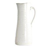 The Jug Vase, L