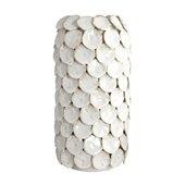 Dot Vase 30cm