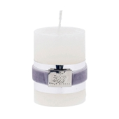 Candle White, Small