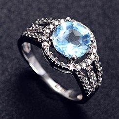 Silver Jewelry under $99