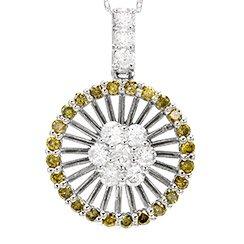The Biggest Diamond Jewelry Blowout