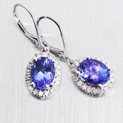 Colorful Celine F Jewelry