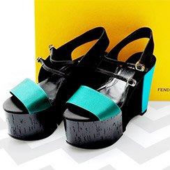 Designer Deals: Shoes for Her
