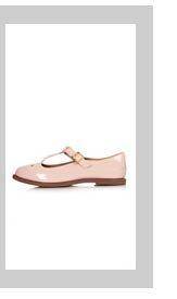 MARTIE Geek Shoes