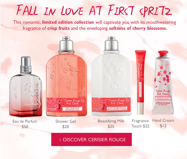 Discover Cresier Rouge