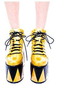 y-r-u-qozmopolitan-platform-shoes