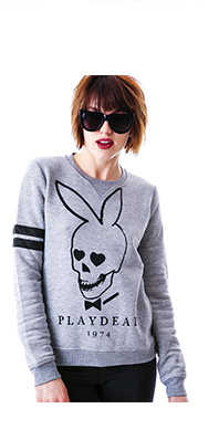 zoe-karssen-playdead-loose-fit-sweater